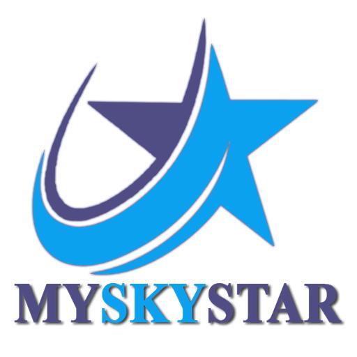 MySkyStar