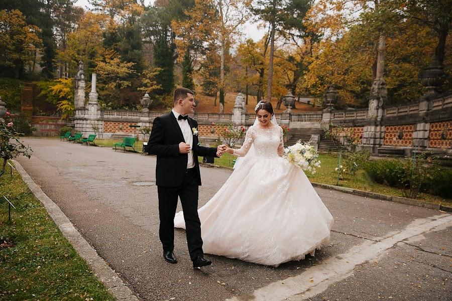 Wedding photographer Izzet Kadyrov (kadyrov). Photo of 31.03.2019