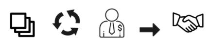 icons-documents-circle-arrows-person-arrow-handshake