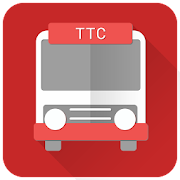 TTC Toronto Bus Tracker - Commuting made easy