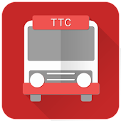 TTC Toronto Bus Tracker - Commuting made easy