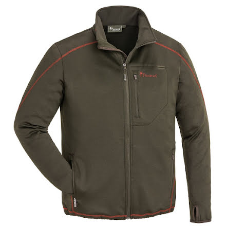 POWERFLEECE PINEWOOD FRAZER