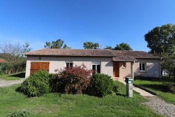 villa à Fleurance (32)