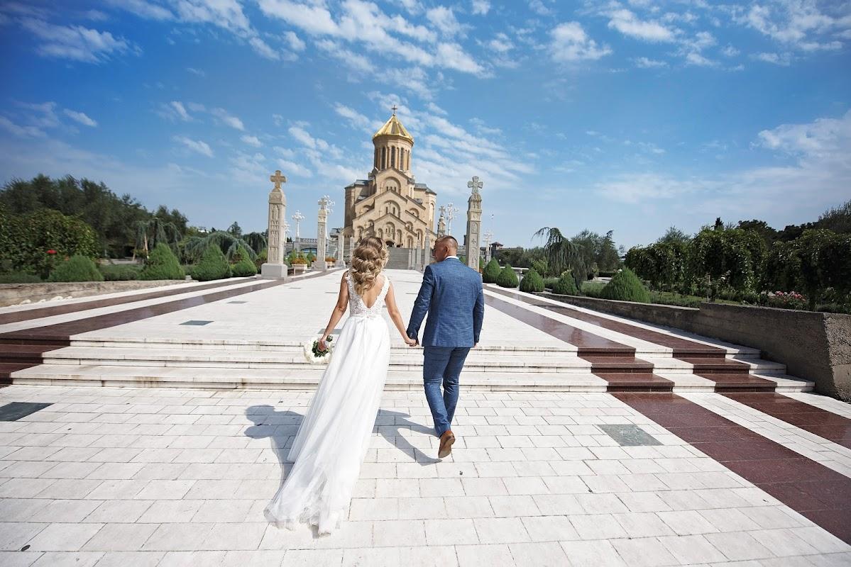 Элитные грузинские фотографы москвы