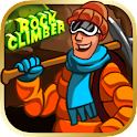 Slots - Rock Climber ★ FREE