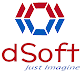 Download D-Soft OVMS* For PC Windows and Mac