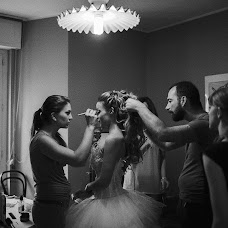 Wedding photographer Alessandra Finelli (finelli). Photo of 19.09.2015