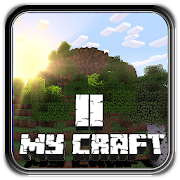 My Craft : Creative & Survival