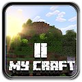 MyCraft Exploration APK