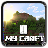 My Craft : Creative & Survival
