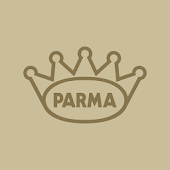 iParma