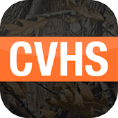 Coosa Valley Hunting Supply