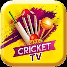Live Cricket TV: Live Cricket Score & Schedule