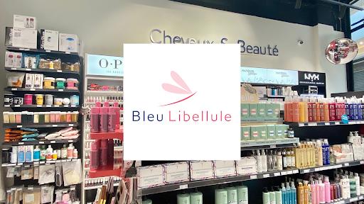 Bleu Libellule Conseil&Collect
