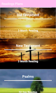 App Holy Bible for Woman APK for Windows Phone