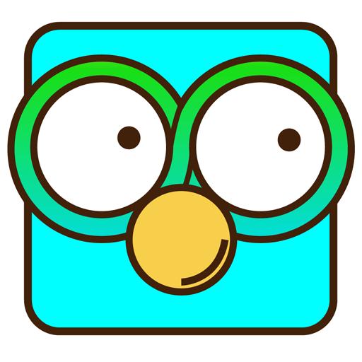 Pixel Combo - 連擊打磚塊 街機 App LOGO-硬是要APP