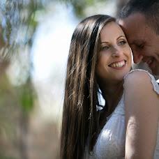 Wedding photographer Vadim Ermakov (CypRus). Photo of 05.11.2018