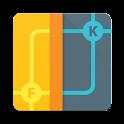 franco Kernel updater 2 icon