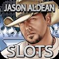 Jason Aldean Free Slot Games Casino! Free Slot App download