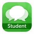 freshgrade for education - Android Apps on Google Play