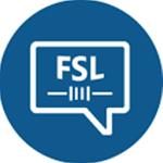 FSL Translator