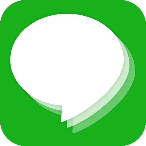 Multi Line - 2 Or More Accounts On One Phone Android APK Download Free By Hunanjiyou