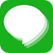 Multi Line - 2 or More Accounts On One Phone APK