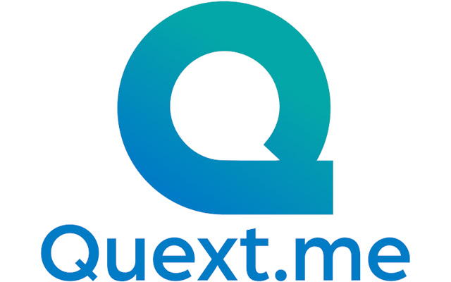 Quext.me Chrome extension