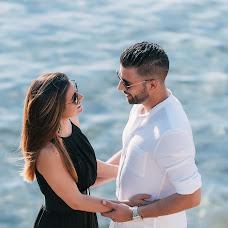 Wedding photographer Antonio Antoniozzi (antonioantonioz). Photo of 05.06.2017