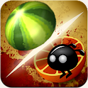 Fruit Slasher 2.0 icon