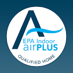 EPA's Indoor airPLUS Icon