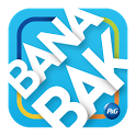 Banabak - Fırsatları Yakala! icon