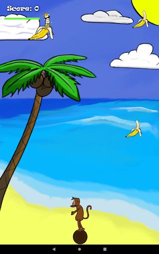 Balancing Monkey 1.05 screenshots 5