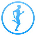 Daily Workouts Free - Home Fitness Workout Trainer icon