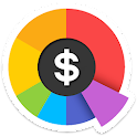 Expense IQ - Ausgaben-Manager icon