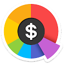 Expense IQ Money Manager 2.0.8 APK Download