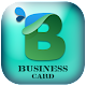 Download Business Card Maker For PC Windows and Mac