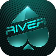River Poker APK