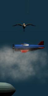 Download Falling Stork For PC Windows and Mac apk screenshot 3