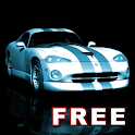 Raging Thunder - FREE apk