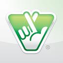 Virginia Lottery Official App