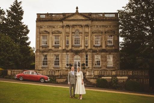 Wedding photographer Tim Williams (timwilliams). Photo of 26.06.2015