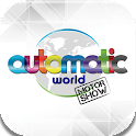 Automatic World