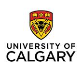 University of Calgary D2L