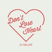 Don't Lose Heart