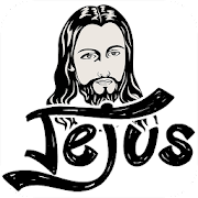WAStickerApps - Jesus Stickers
