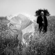 Fotógrafo de bodas Edward Eyrich (albumboda). Foto del 12.02.2019