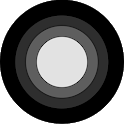 Assistive Touch IOS - Screen Recorder icon