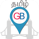 Tamil GB icon