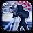 Ninja Sword With Sauce Power 1.0 Apk
